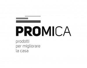 Promica