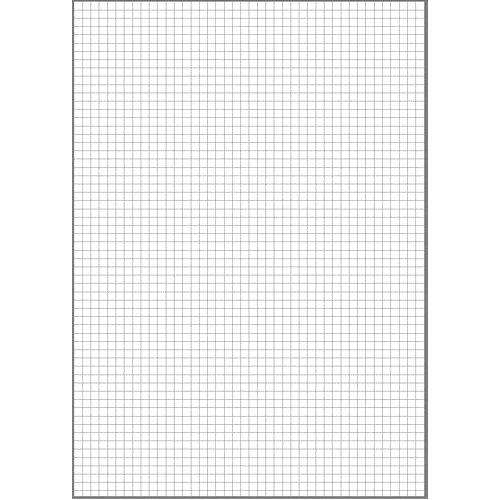 Foglio a quadretti promica - Shamrock foglio da colorare ...